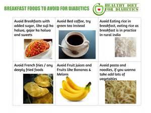 foods diabetics should avoid picture 11