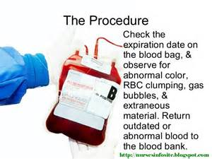 blood transfusions and the energy body picture 1