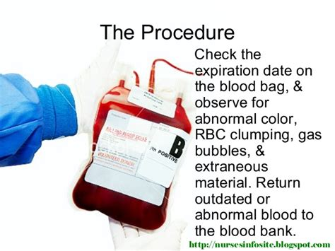blood transfusions and the energy body picture 4