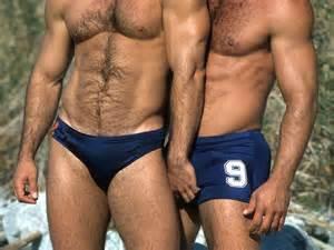 pinterest 10 inch bulge men picture 10