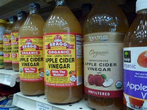 apple cider genital vinigar on herpes picture 15