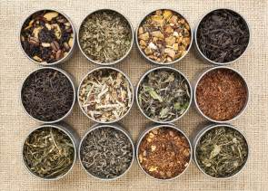 where can i buy rhino herbal tea for picture 7