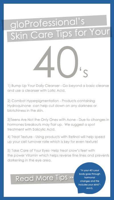 scientific acne medicine guaranteed picture 1