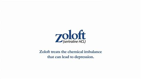 zoloft and weight loss picture 2