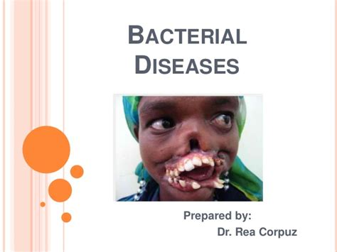 why are we not inundated with bacterial infection picture 5
