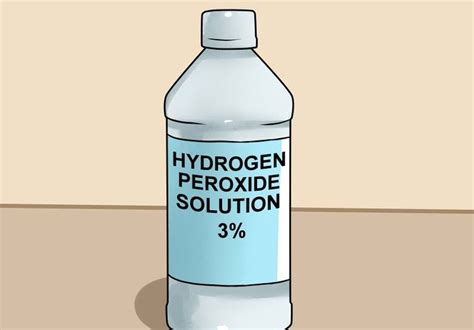 using hydrogen peroxide as a bladder flush picture 4