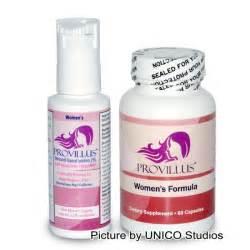 provillus sale picture 2