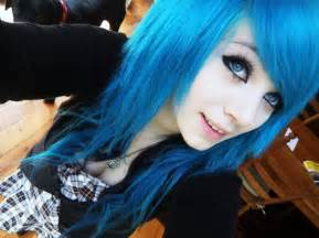 ive dyed my hair fpr years because of picture 23