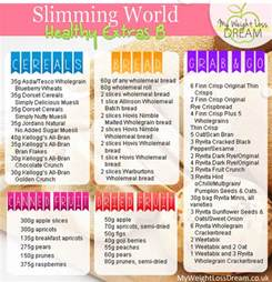 free online weight loss program picture 2