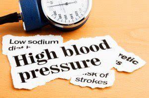 controling high blood pressure picture 3