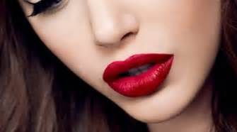 pictures of sexy lips picture 14