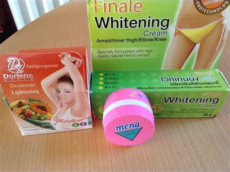 underarm whitening treatment by dermax reviews picture 7