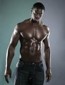 black male pictures picture 17