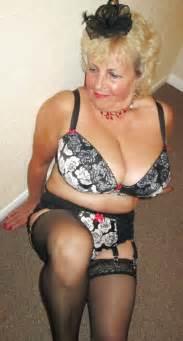 super mega fat granny picture 11