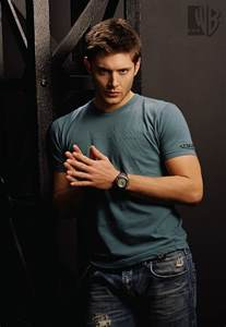 all natural male on tv picture 10