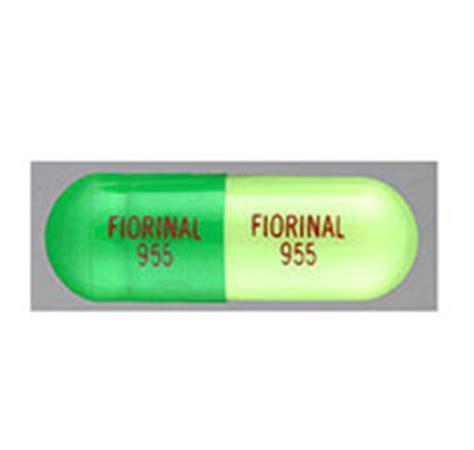 fiorinol prescription picture 15