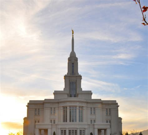 church of the east in utah picture 6