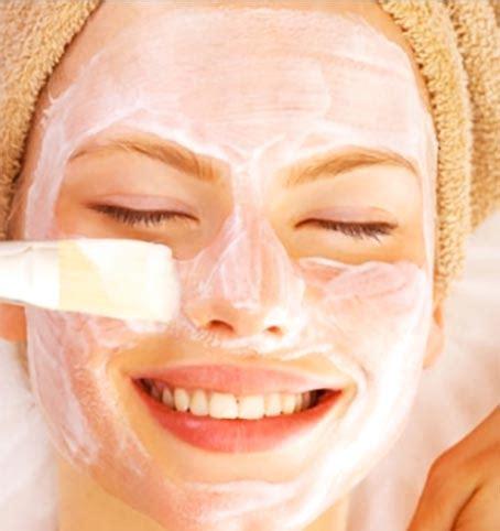 formulation for skin bleach cream picture 7