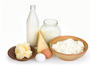 dairy diet picture 2