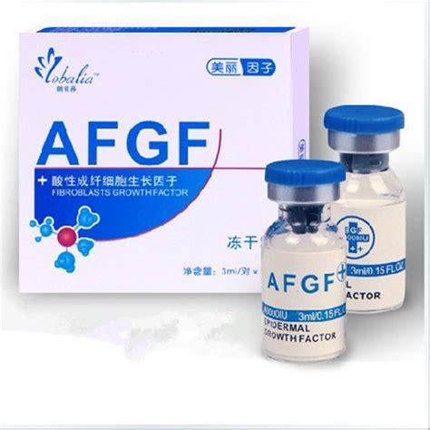 afgf cream cream in china picture 3