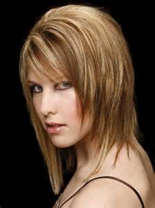choppy hair styles picture 6