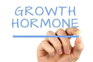 human growth hormone 250mg picture 9