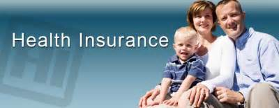 in home health care insurance picture 3