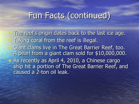 fun facts skin picture 3