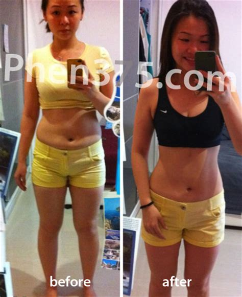 alli weight loss picture 3