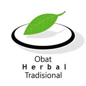 obat obatan herbal picture 1
