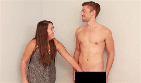 girl touches penis for the first time picture 2