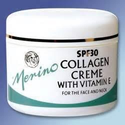 collagen vitamin e picture 11