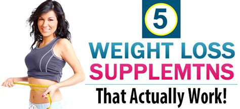 questral weight loss supplement picture 9