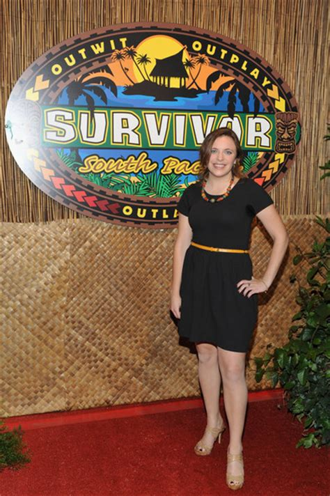 cbs' survivor diet picture 7