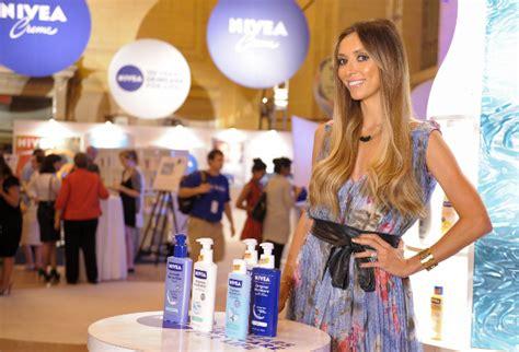 celebrity skin care regimen picture 7