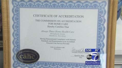 home health aide training in nyc picture 3