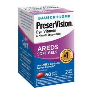 eye vitamin walgreens picture 1