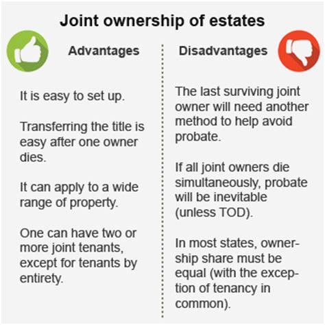 community property ca and joint tenancy picture 11
