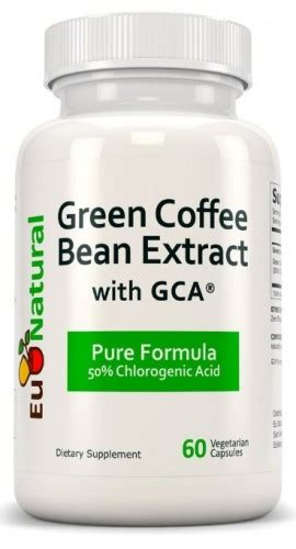 pure green coffee bean extract new zealand picture 2