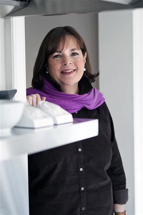ina garten weight loss 2012 picture 6