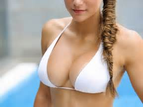 best prices on breast augmentation picture 3