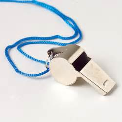 whistle picture 7