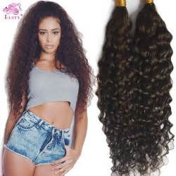 cost and time of hair braidinf picture 2
