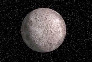 mercury in h picture 1