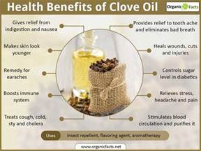clove oil and hair benefits picture 5