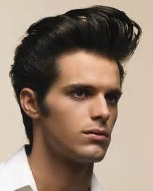 2006 mens hair styles picture 13