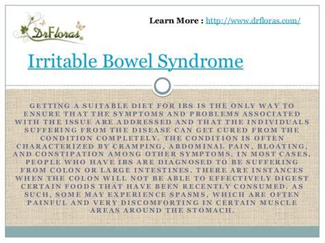 irratible bowel picture 18