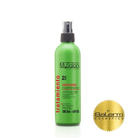hair loss treatment medicine picture 2