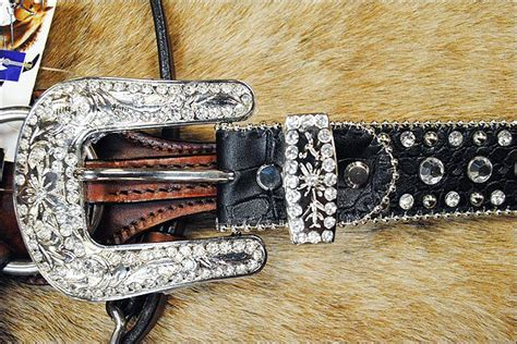 custom made breast collars & headstall with bling picture 7