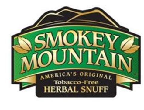 is smokey mountain chew harmful picture 10
